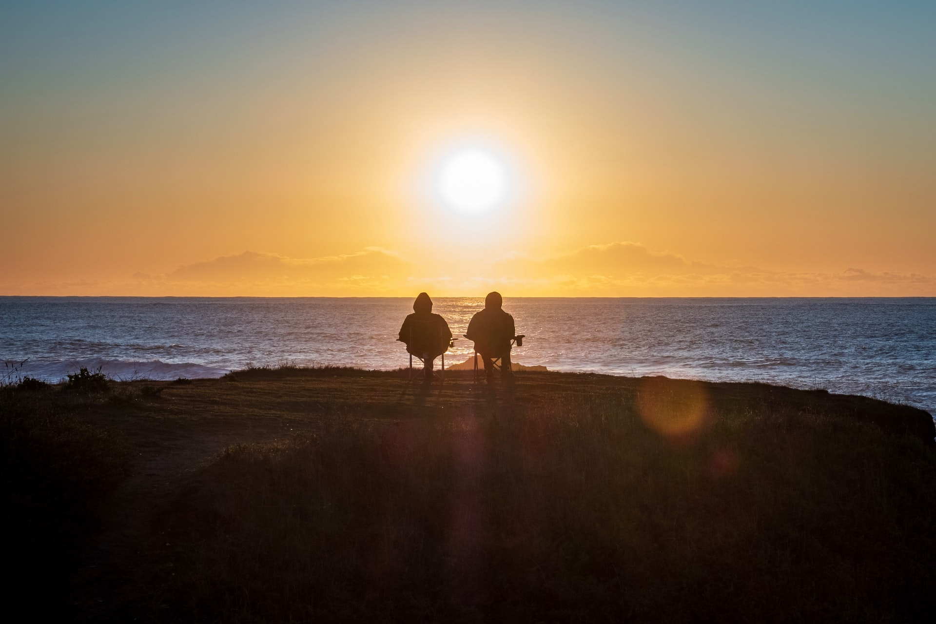 How to love your life in retirement?
