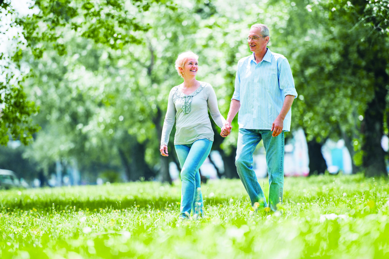 Expert Advice: Diversify your 'Life Portfolio' for a happy retirement