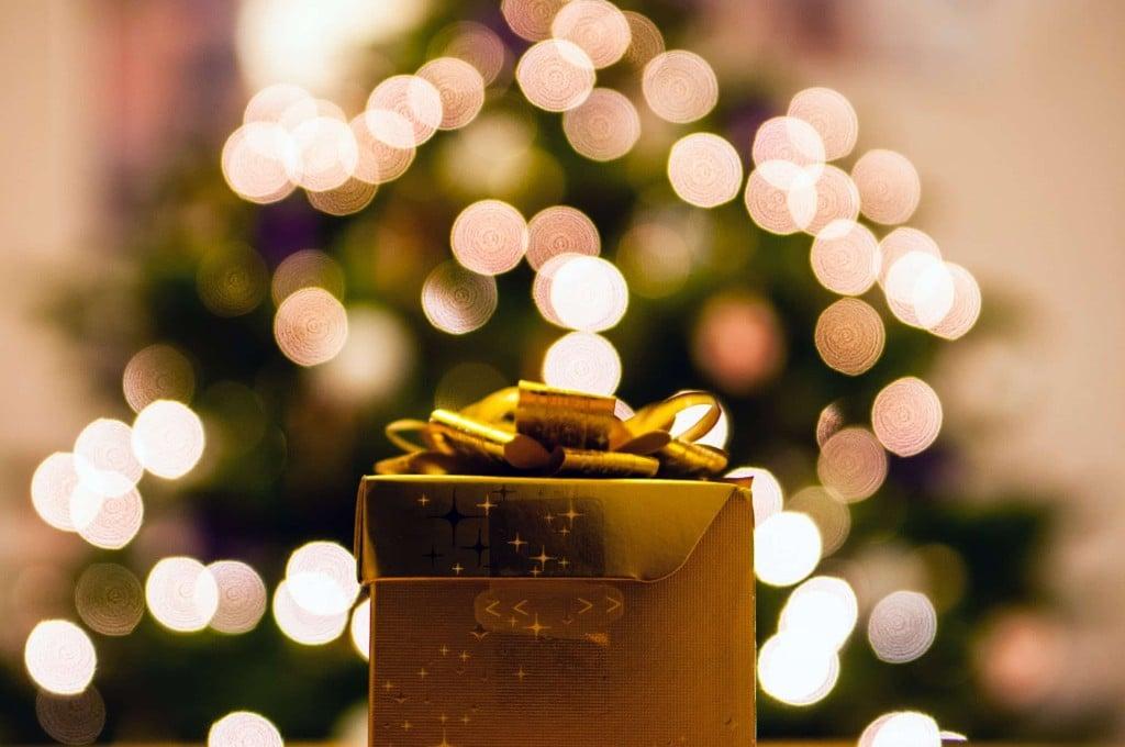December Markets In Brief